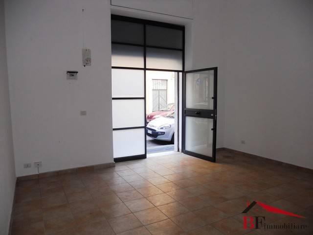 Negozio monolocale in affitto a Catania (CT)