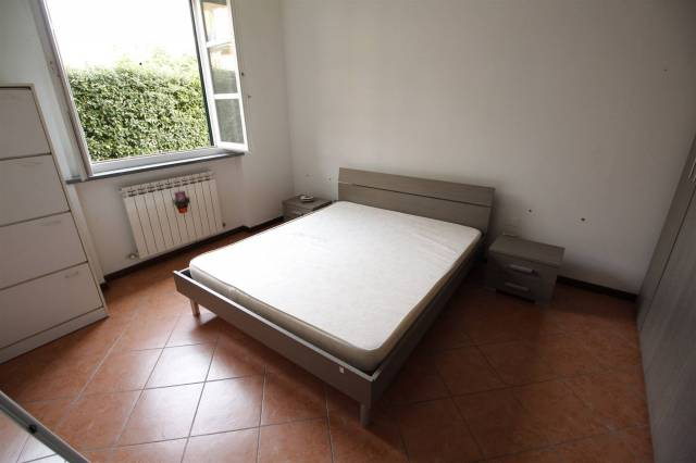 Bilocale Lucca Via Galileo Galilei 4