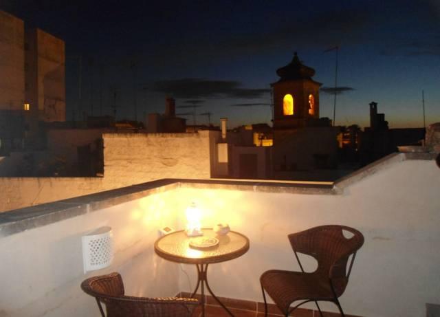 Stabile / Palazzo in ottime condizioni arredato in vendita Rif. 4979487