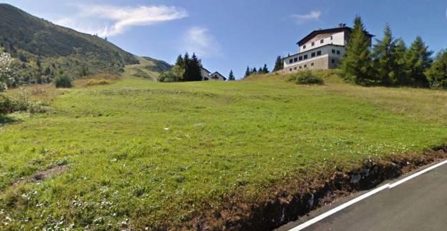 Operazione immobiliare sul Monte Bondone - Vason Rif.10054513