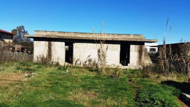 Rustico / Casale in vendita Rif. 4989459