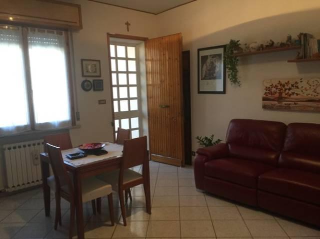 Villa a schiera 5 locali in vendita a Occhiobello (RO)