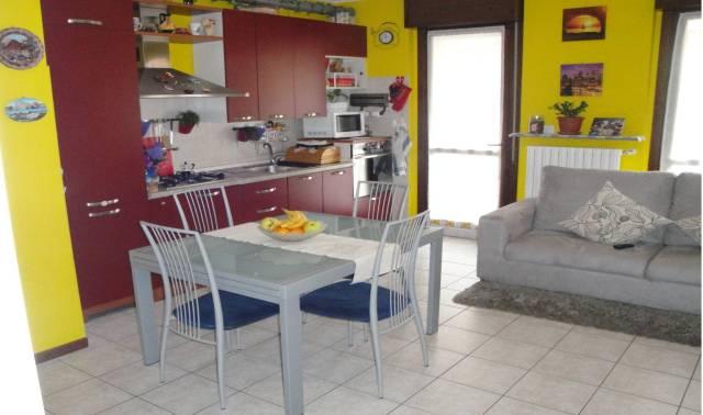 Appartamento in Vendita a Briga Novarese Periferia: 2 locali, 75 mq