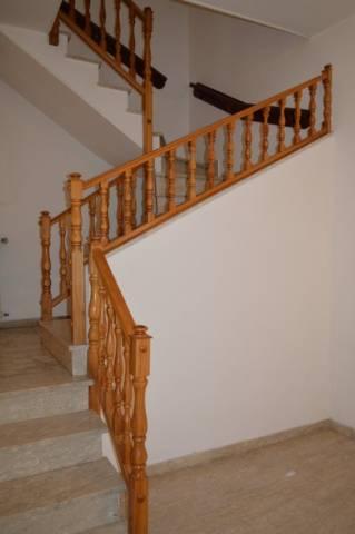 Soluzione Indipendente in vendita a Corridonia, 3 locali, prezzo € 150.000 | Cambio Casa.it