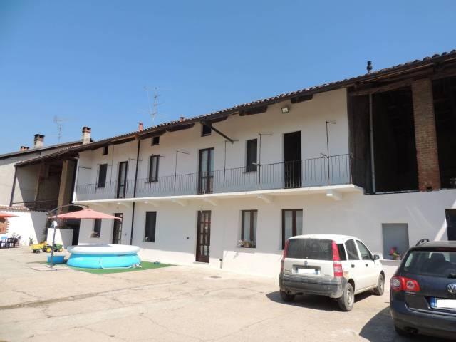 Villa in ottime condizioni in vendita Rif. 4408409