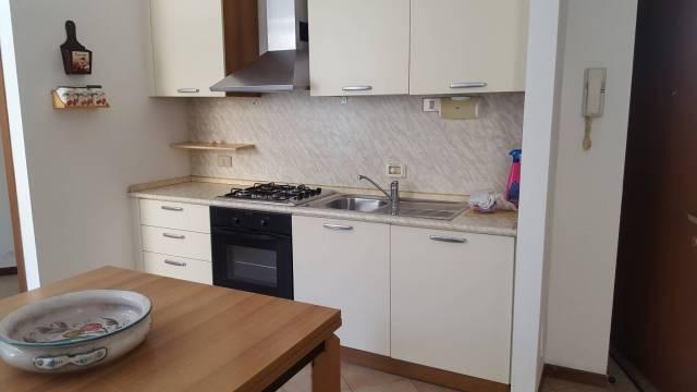 Appartamento in vendita a Rovello Porro, 1 locali, prezzo € 60.000   CambioCasa.it