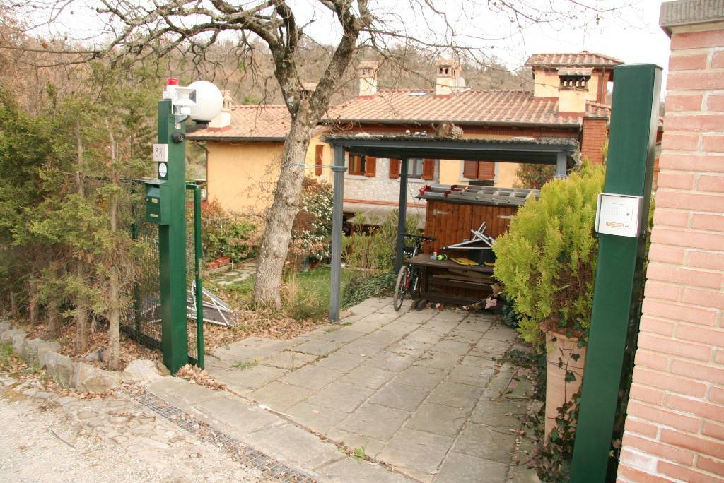 Appartamento in Vendita a Arezzo: 3 locali, 80 mq
