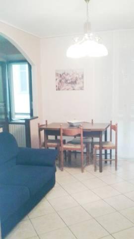 Appartamento BIELLA affitto   Quintino Sella Immobiliare Joey Recupero