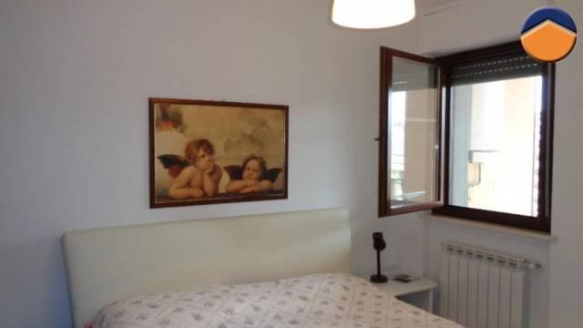 Bilocale Viterbo Via Santa Maria In Gradi 9