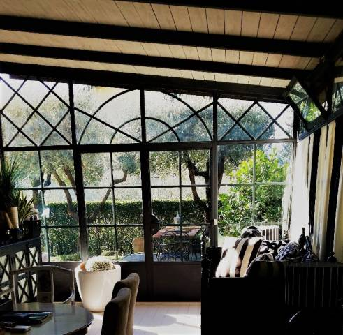 Rustico / Casale in ottime condizioni parzialmente arredato in vendita