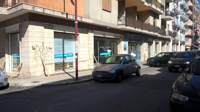 negozio Vendita Reggio Di Calabria