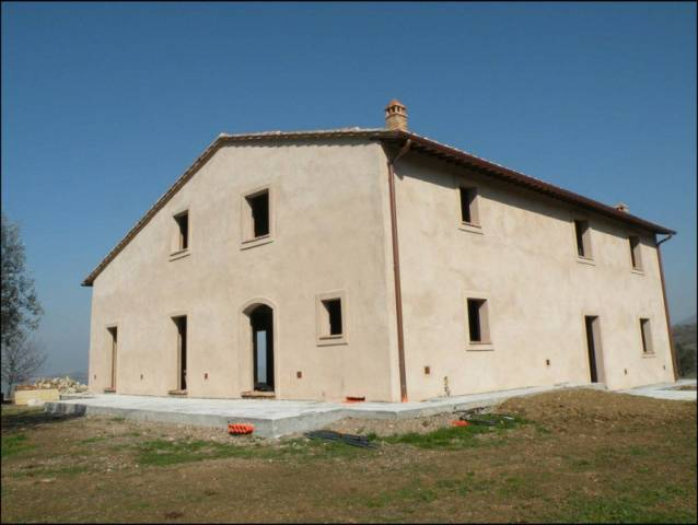Rustico / Casale in vendita Rif. 4496660