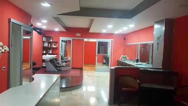 negozio Affitto Pratola Serra