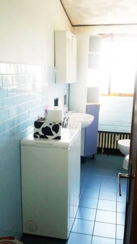 Appartamento BIELLA affitto   Galileo Galilei Immobiliare Joey Recupero