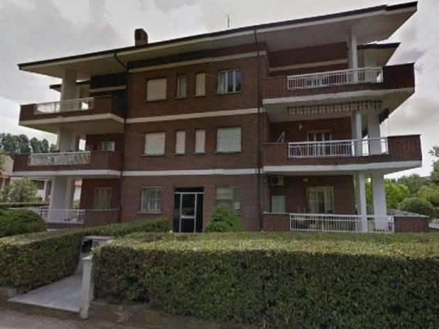 Appartamento in Vendita a San Secondo di Pinerolo