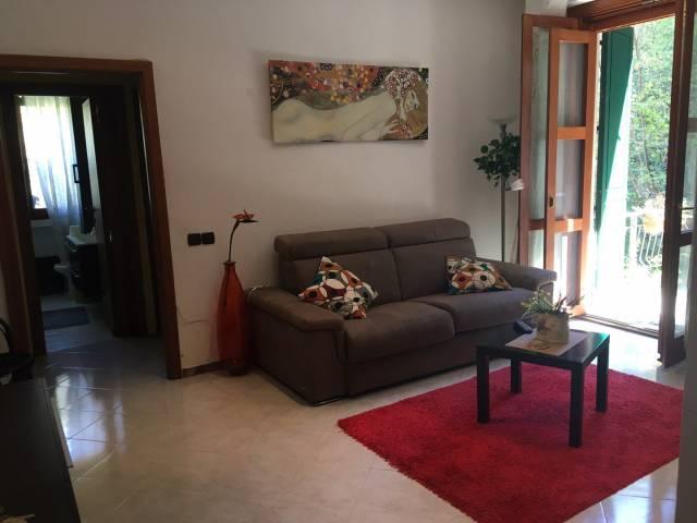 Bilocale Lerici Via Della Repubblica 6