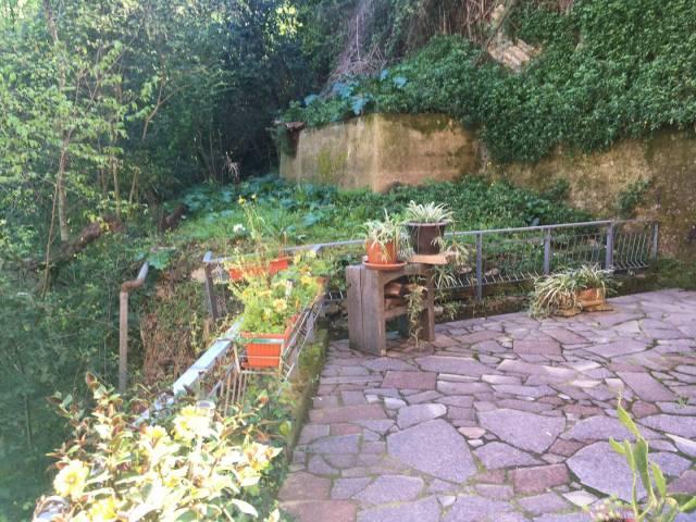 Bilocale Lerici Via Della Repubblica 8