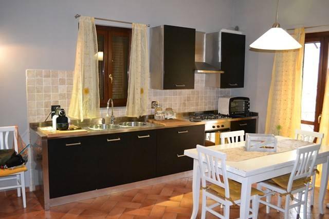 Appartamento in Vendita a Magione: 3 locali, 70 mq