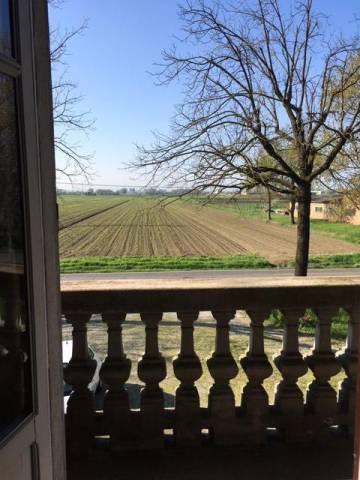 Rustico / Casale in vendita a Parma, 6 locali, prezzo € 600.000 | Cambio Casa.it
