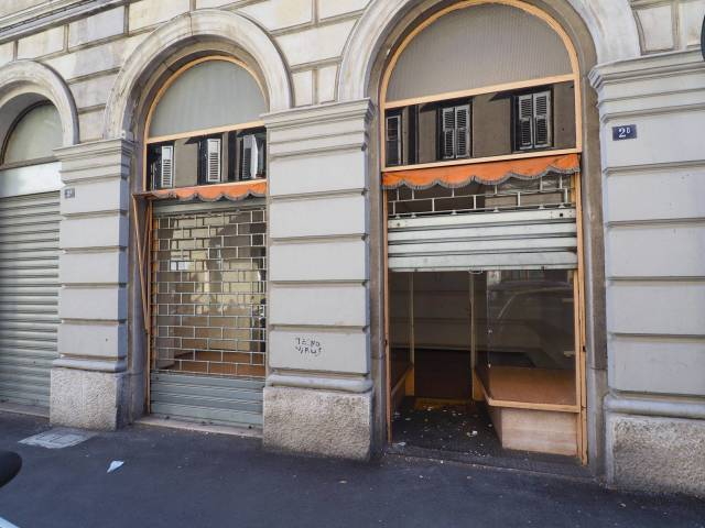 Immobile Commerciale in affitto a Trieste-https://res.getrix.it/media/ad/60960414/1/xs.jpg