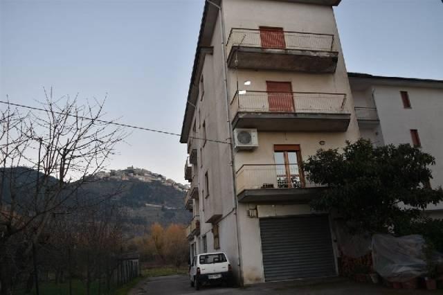 Appartamento in vendita Rif. 4943062