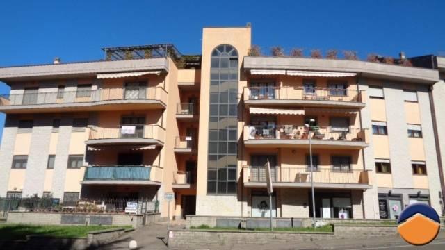 Bilocale Viterbo Via Santa Maria In Gradi 2