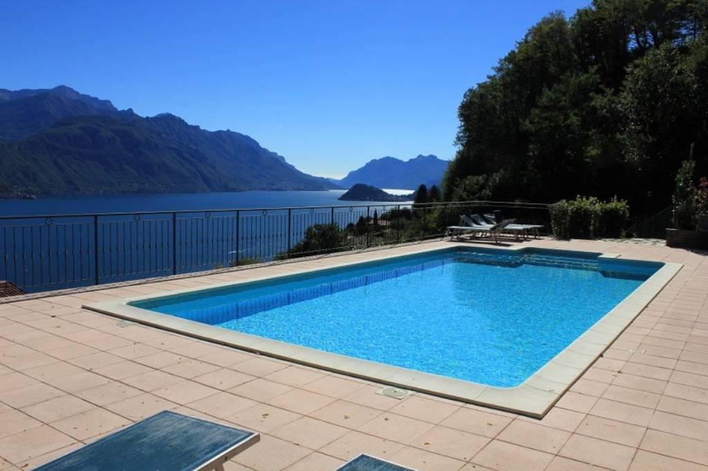 Villa in vendita a Menaggio, 11 locali, Trattative riservate | PortaleAgenzieImmobiliari.it