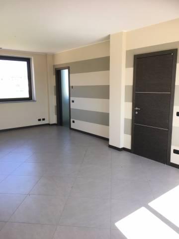 Ufficio / Studio in affitto a Belgioioso, 6 locali, prezzo € 1.200 | CambioCasa.it
