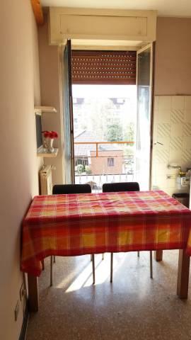 Appartamento in vendita a Milano, 2 locali, zona Zona: 11 . Barona, Giambellino, Lorenteggio, Famagosta, prezzo € 148.000 | CambioCasa.it