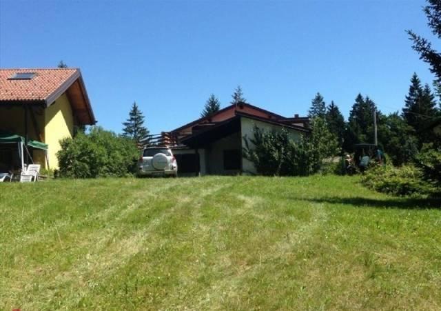 Rustico / Casale da ristrutturare in vendita Rif. 4974765