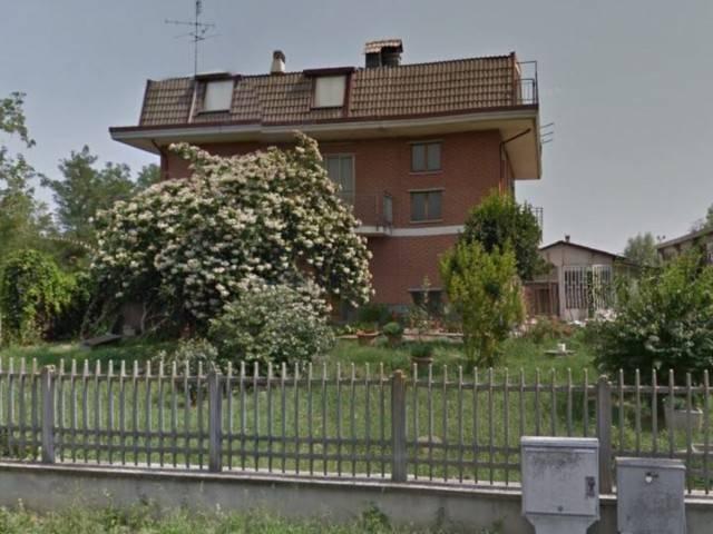 Appartamento in Vendita a Leini