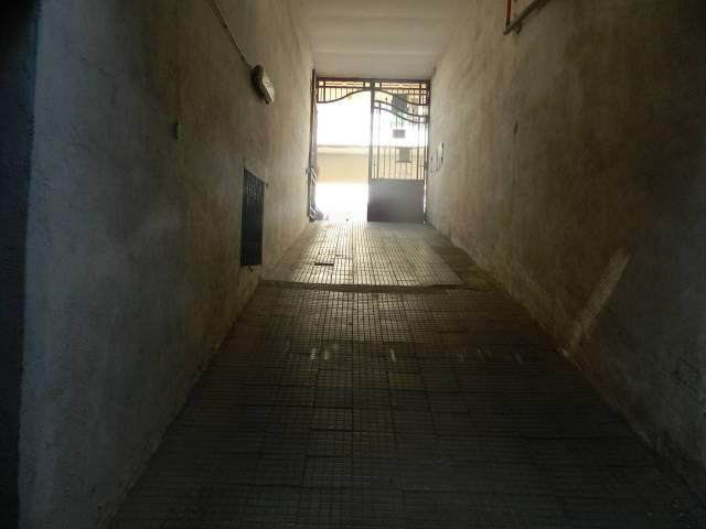magazzino-deposito  in Vendita a Grottaferrata
