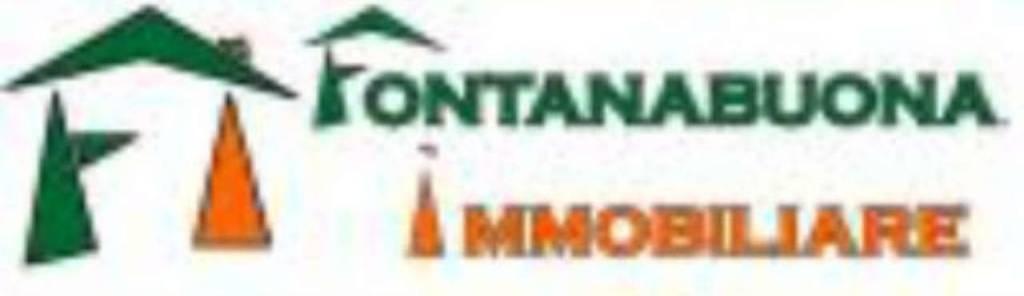 Capannone in vendita a Cicagna, 1 locali, prezzo € 170.000 | CambioCasa.it