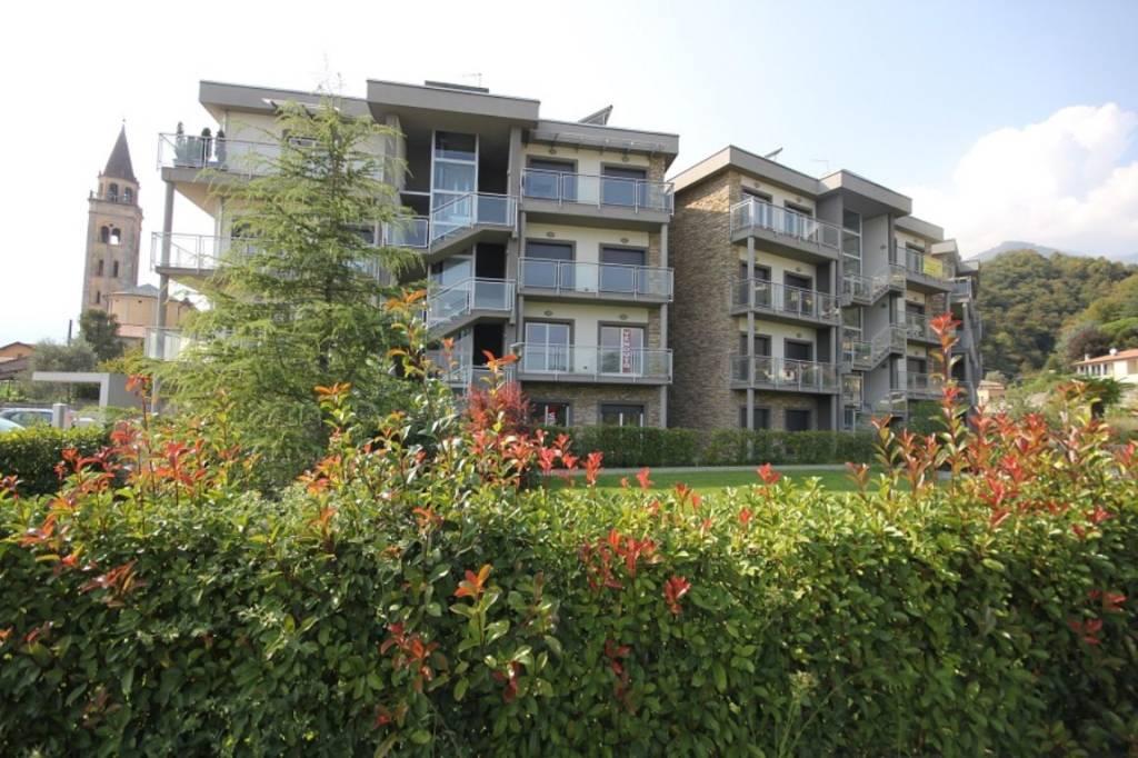 Appartamento in vendita a Domaso, 2 locali, prezzo € 135.000 | PortaleAgenzieImmobiliari.it