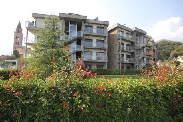 Appartamento in vendita Rif. 4304985