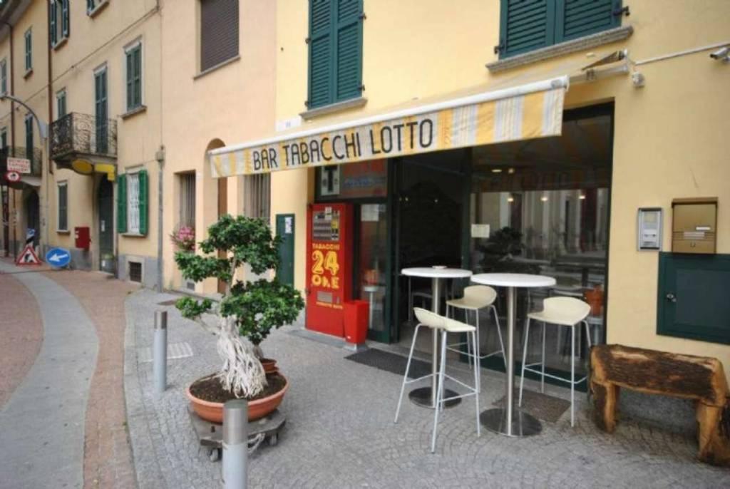 Bar in vendita a Arcisate, 2 locali, Trattative riservate | CambioCasa.it