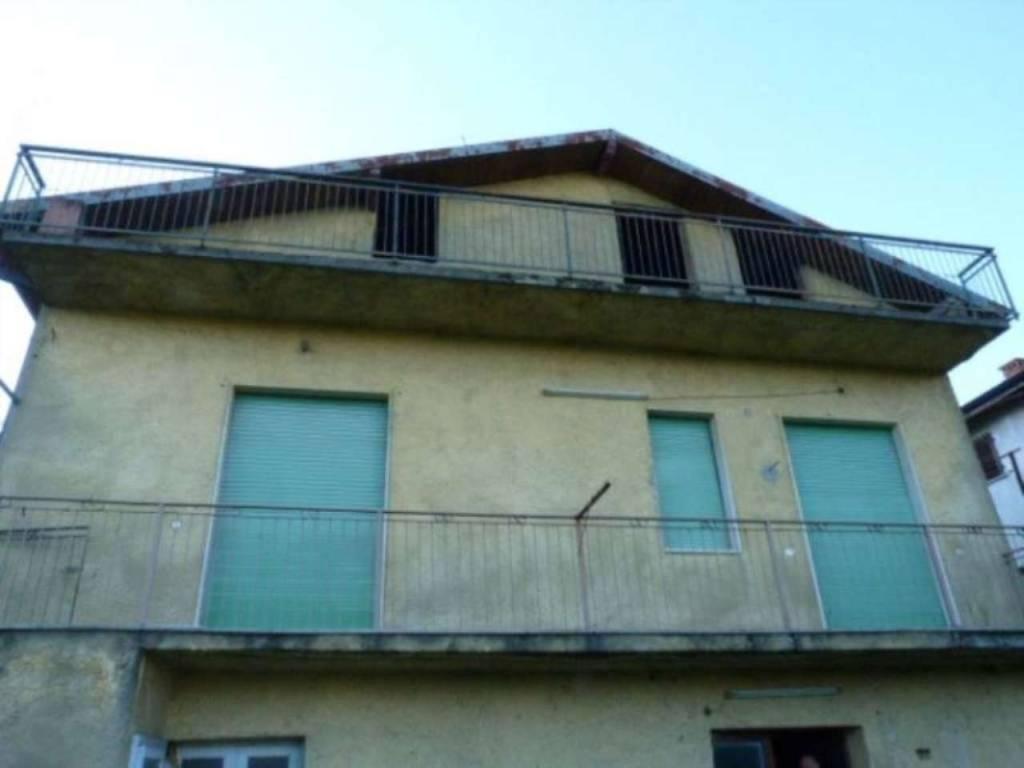 Soluzione Indipendente in vendita a Villa Guardia, 6 locali, prezzo € 189.000 | PortaleAgenzieImmobiliari.it