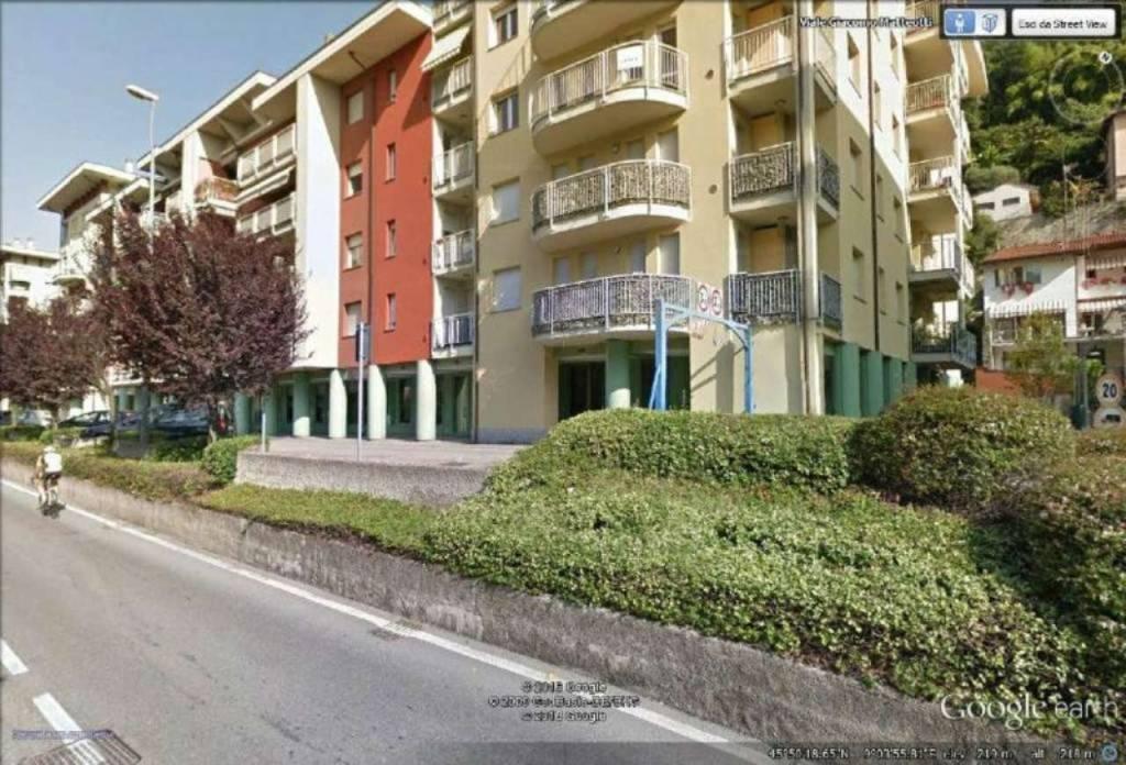 Negozio / Locale in vendita a Cernobbio, 3 locali, prezzo € 730.000 | PortaleAgenzieImmobiliari.it
