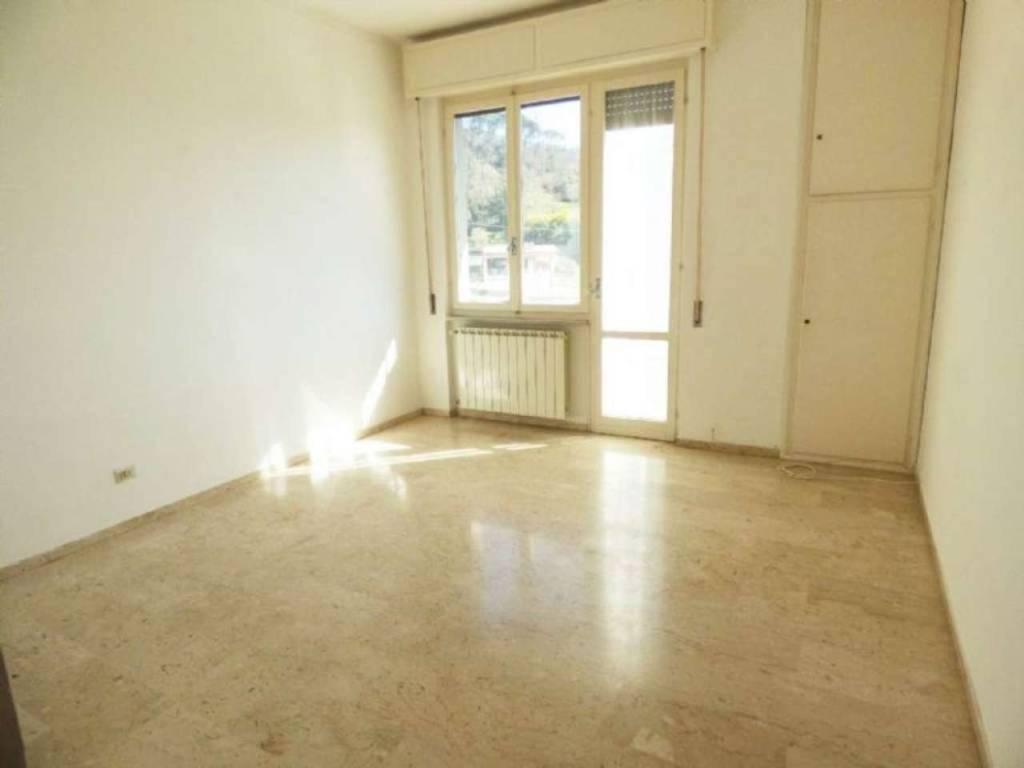 Appartamento in vendita a San Colombano Certenoli, 3 locali, prezzo € 99.000 | CambioCasa.it
