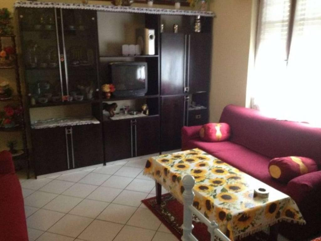 Appartamento in vendita a Viadana, 6 locali, prezzo € 130.000 | PortaleAgenzieImmobiliari.it