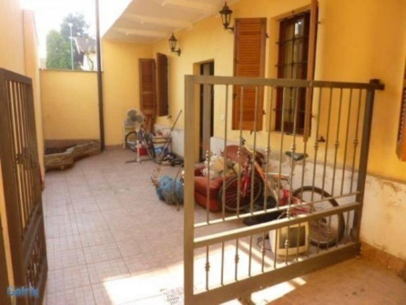 Appartamento in vendita a Mortara, 3 locali, prezzo € 40.000 | CambioCasa.it