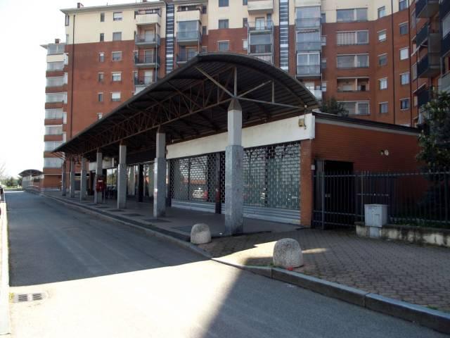 Negozio / Locale in vendita a Venaria Reale, 1 locali, prezzo € 165.000 | Cambio Casa.it