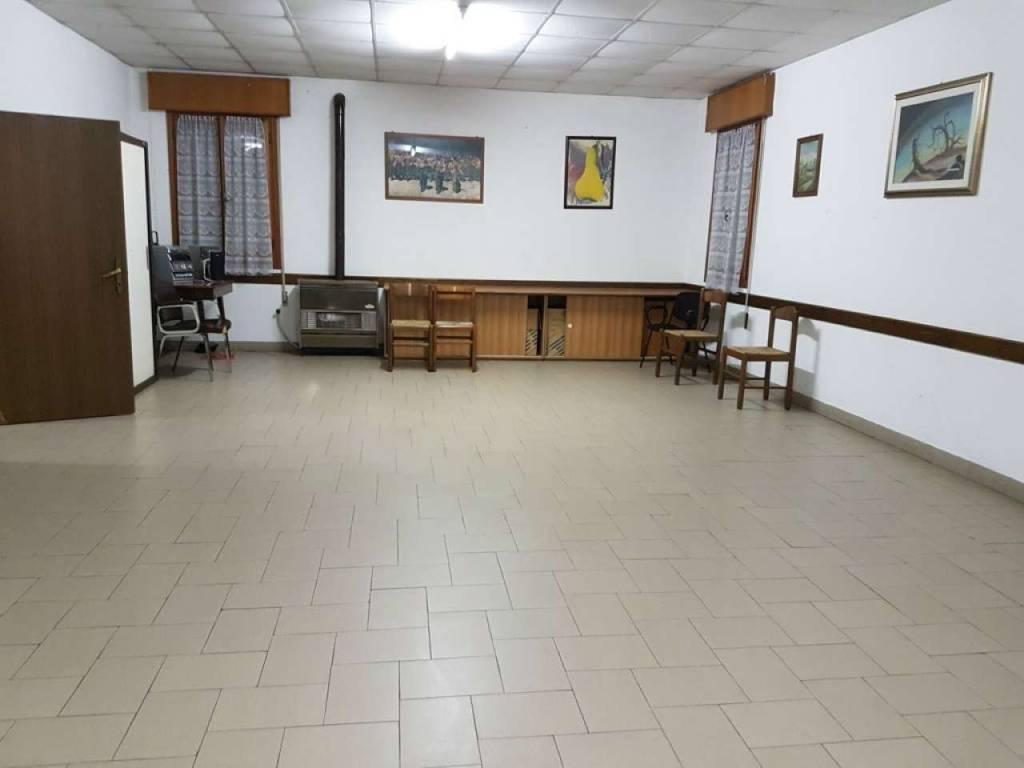 Ufficio / Studio in Vendita a Mira