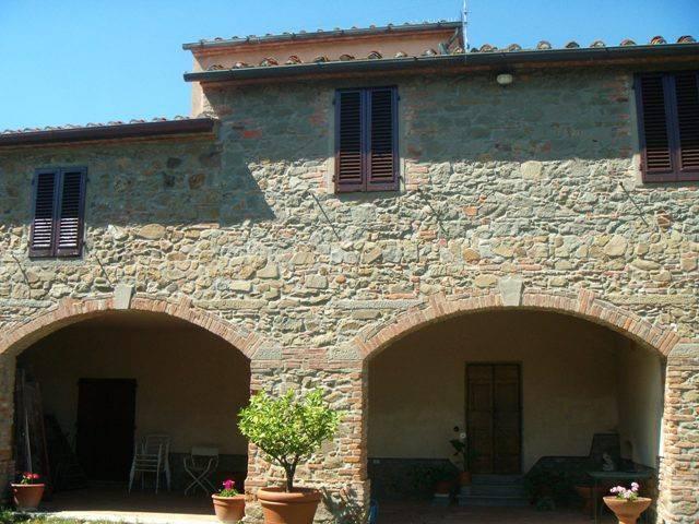Rustico / Casale in ottime condizioni in vendita Rif. 4483394