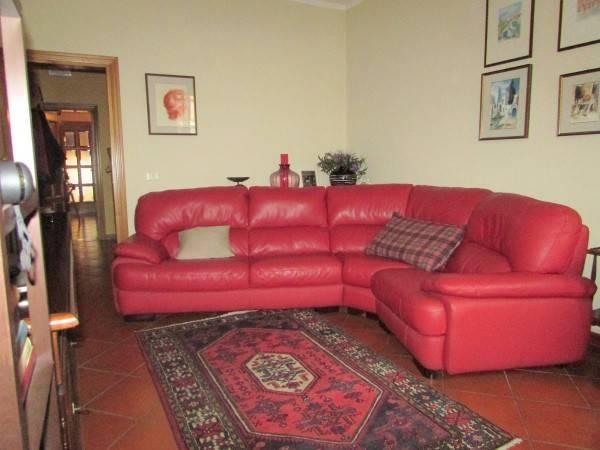 Casa Indipendente in vendita Rif. 4544638