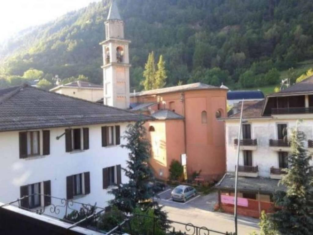 Appartamento in affitto a Aprica, 1 locali, Trattative riservate | CambioCasa.it