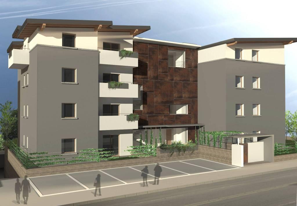 Appartamento in vendita Rif. 4902629