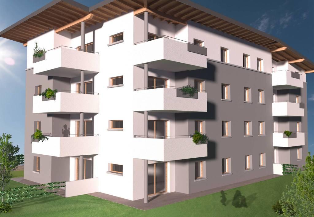 Appartamento in vendita Rif. 4902630