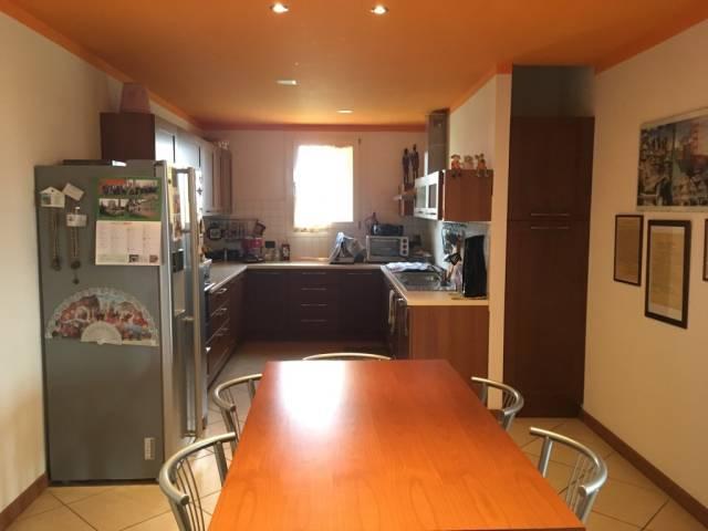 Appartamento in ottime condizioni in vendita Rif. 4504893