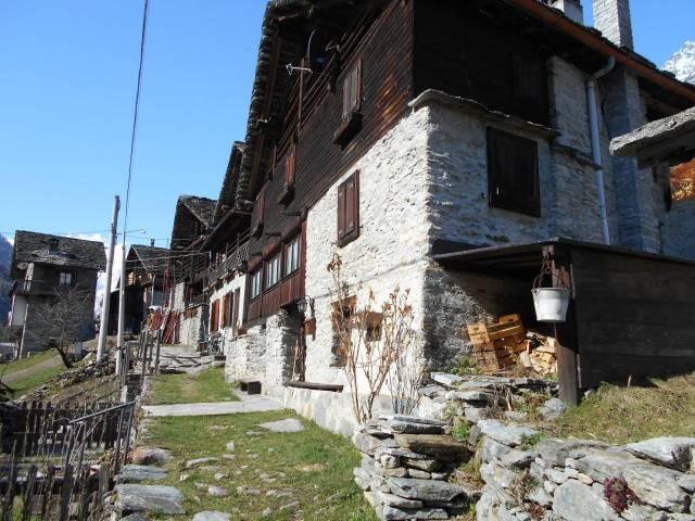 Rustico / Casale in buone condizioni arredato in vendita Rif. 4949870
